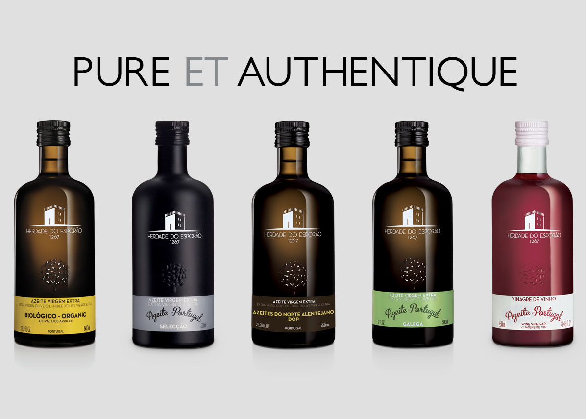 slide-pure-et-authentique